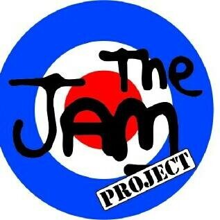 050120-113827_the-jam-project-1