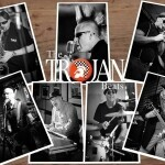 Trojan Beats