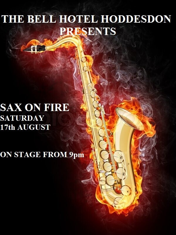130819-120730_sax-on-fire