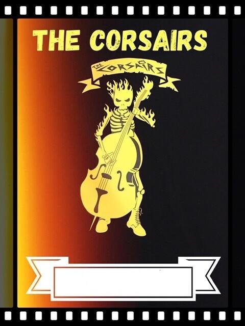 201119-014350_corsairs