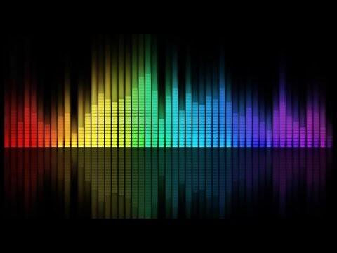 Disco and Karaoke