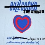 the-smash