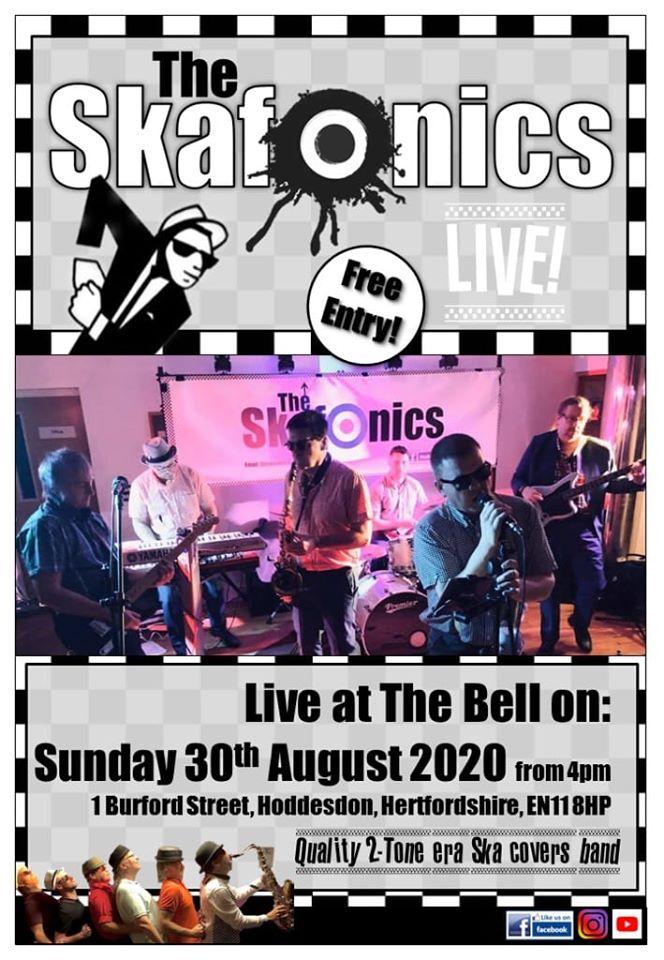 the-skafonics-30th-august-2020