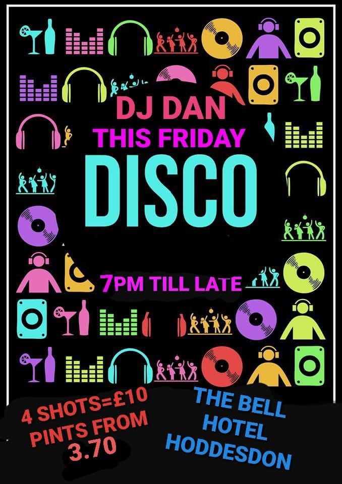 disco-7pm-till-late