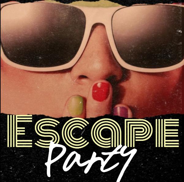 escape_party