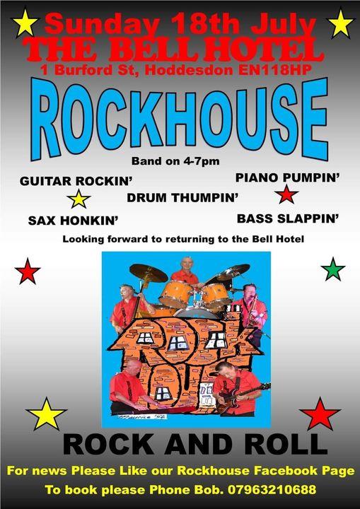 rockhouse-july2021