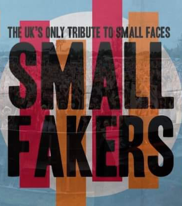 the-small-fakers