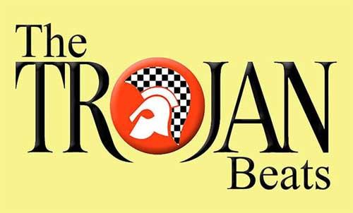 trojan-beats