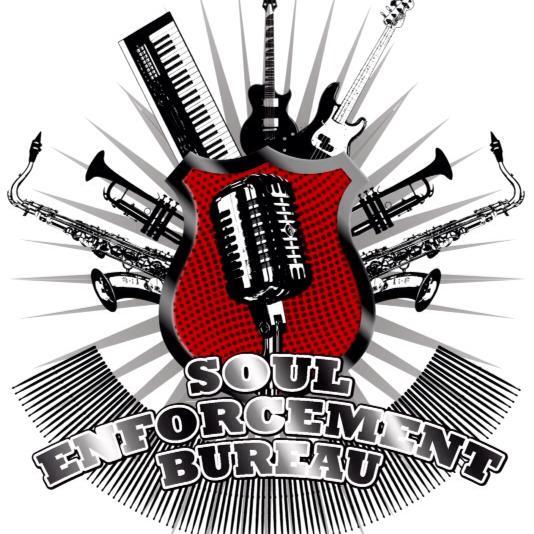 Soul Enforcement Bureau