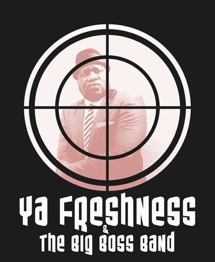 ya-freshness