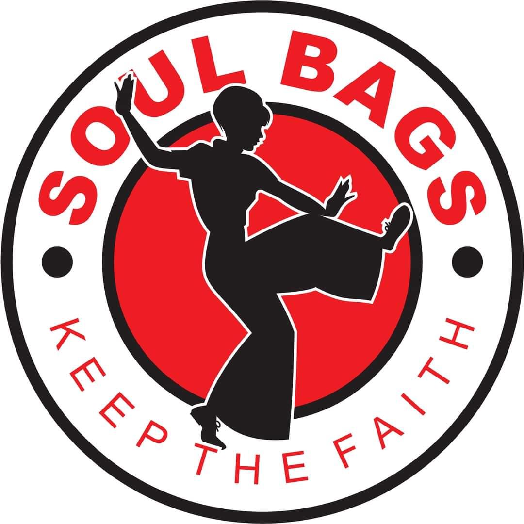 soul bags